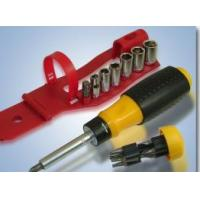 Quality Screwdriver Sets for sale
