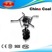 Quality Four-stroke high-power 159 cc (173 cc) to drill straight tooth transmission for sale