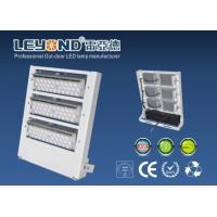 Quality IP66 Rotating Led Flood Light 150w Waterproof For Advertising Lighting for sale