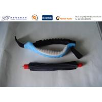 Quality Custom Low Volume overmolding injection molding + Secondary Assembly for sale