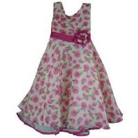 China Flower Girl Dress (2903#) on sale