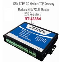 China GSM 3G Telemetry System on sale