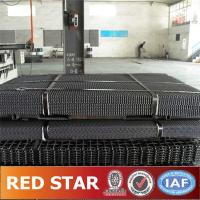 Best High carbon Crimped Wire Mesh Metal Sheet wholesale