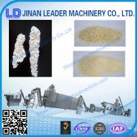 Best Bread Crumb Machinery snack production line wholesale