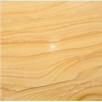 Quality Sandstone for Tiles, Fireplace, Window Sills, Handrail for sale