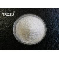 Quality High Efficiency Mildew Inhibitor TZ44 Broad Spectrum For Leather REACH Approved for sale