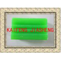 Quality Green Translucent Soap  for sale
