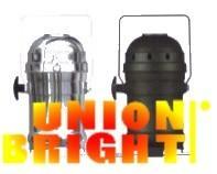 Quality UB-J005 Par 56 can for sale
