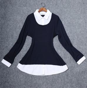 Quality t shirt printers,plain t shirt,sleeveless t shirt,cartoon t shirts,sport t shirts for sale