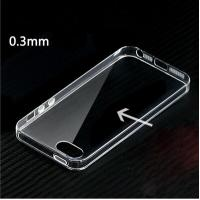 Best iphone5 phone shell/housings, cell phone case/cover wholesale