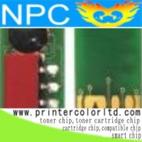 Best toner chip for Olivetti d-Color P216(226) wholesale