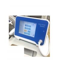 Quality Tixel Reface Thermal Wave skin rejuvenation system acne removal for sale