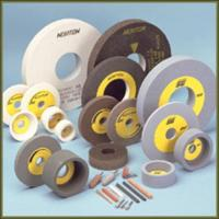 Quality Qualifed high Speed Grinding Wheels for sale