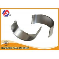 China Connecting Rod Bearing Shell​ Std/0.25/0.5  for R175 S195 etc Diesel Engnie on sale