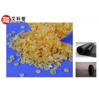 Excellent Compatibility and Good Resistance to Acids Hydrocarbon Resin C9 HC-9100 in Tire Rubber