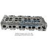 Buy cheap ISUZU Trooper 4JX1 Cylinder Head For ISUZU 4JX1 8-97245-184-1 from wholesalers