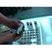 Quality 48 Cavities Lipbalm Mould for sale