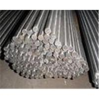 Best Cold rolled 302 304 630 bright finish stainless steel round bar rod Φ 10mm Φ 8mm for home wholesale