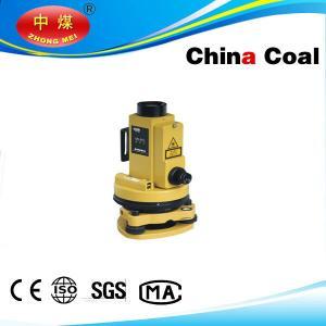 Quality ML-401 Plummet Laser Level for sale
