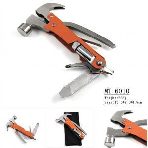 Quality MT-6010(LED) high quality fashion multi tool for sale