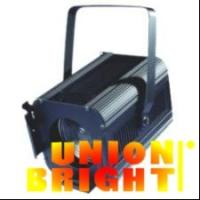 Quality UB-J002A stage theatre spot light for sale