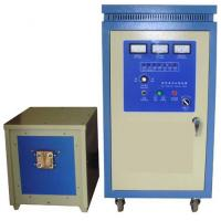 Quality 2014 new design high quality induction hardening machine for sale