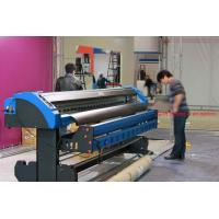 Quality Epson DX5 Eco Solvent Printer 1.8M A-Starjet 5 for sale