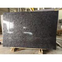 Quality Colonial White Luxury Granite And Quartzsite Stone Slab For Book Matched Background for sale