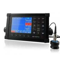 Quality Portable Ultrasonic flaw detector for sale