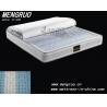 Buy cheap 5 zone packet spring Menory Foam mattress/pillow top mattressMR-P05 from wholesalers