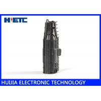 Quality Base Transceiver Station Components For TS-SCDMA Jumper Cable To RRU Connector for sale