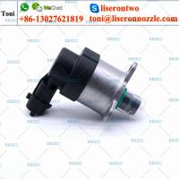 Quality BOSCH 0928400671 Fuel metering solenoid valve for NISSAN; 0 928 400 671 Metering Unit 226701194R for sale
