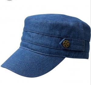 Quality flat top caps,boina femininos inverno,hat women paillette,boina femininos inverno,rabbit for sale