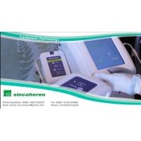 Quality Coolplas cryolipolysis slimming device, cooltech slimming machine for sale