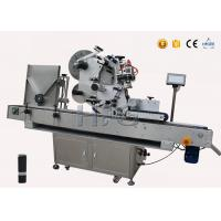 Quality sus304 steeless economy automatic Labeling Machine Accessories spare parts for sale