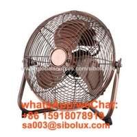 Buy cheap 10inch 12inch 14inch 16inch 18inch 20inch metal high velocity floor fan for from wholesalers