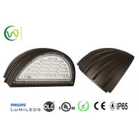 Best 5000K 70 W LED Wall Pack Lights IP65 Outdoor LED Wall Pack Fixture wholesale
