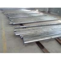 Best Alloy Forged steel round bar, square bars, shaft S333J2G3 / C45 / 42CrMo4 wholesale