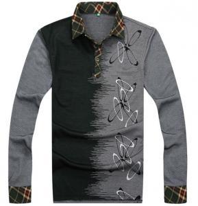 Quality polo shirts,bob marley,bonés,polo lacoste,putin,pink floyd for sale