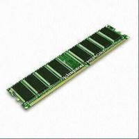 Buy cheap DDR2 RAM Memory Module, Used for Desktops, with 2GBCapacity and 1333MHz from wholesalers