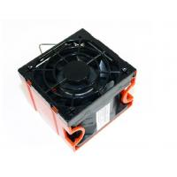 Best Server Rack Fans use for IBM X3650 X3655 46C4014 39M6803 41Y8729 25R5168 wholesale