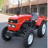 Best 10~20HP Walking Tractor wholesale