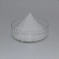 Quality Crystalline Tosyl Cas 98-59-9 Chloride Chemical Products for sale