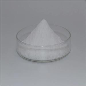 Quality Pharmaceutical Cas 98-59-9 Powder 4 Toluenesulfonyl Chloride for sale
