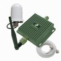 Best Mobile Phone Signal Booster with 850/1,900MHz GSM CDMA 3G wholesale