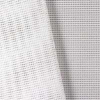Quality Digital printing PVC coated polyester mesh fabric for sale