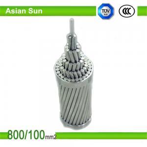 Best Overhead Conductor Aluminium Conductors ACSR Cable wholesale