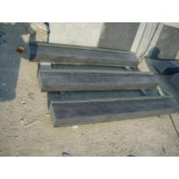 China Blue Limestone Window Sills, Thresholds on sale