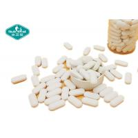 Quality MSM ( methyl sulfonyl methane ) 1000mg Tablet for Healthy Cartilage Supplement Contract Manufacturer for sale