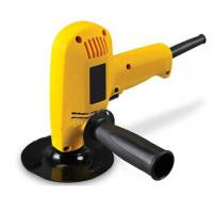 Quality 4500r/min 180mm(7'') Electric Orbital Polisher/Car polisher for sale